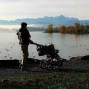 Best Strollers for Traveling