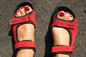 Best Women Sandals Reviewed 2018 GearWeAre