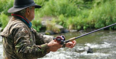 best fly rod reviewed gearweare