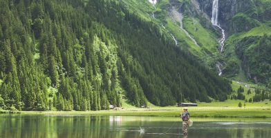 a detailed comparison of the best fishing waders