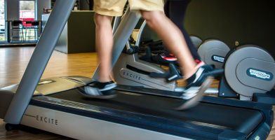 Best treadmills Reviewed GearWeAre