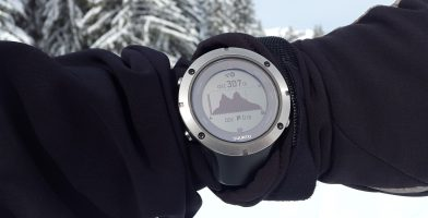 Best Altimeter Watches Reviewed GearWeAre