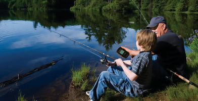 Best Portable Fish Finders Reviewed and Compared