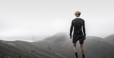 GearWeAre's review of the best running shirts