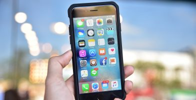 Best iPhone Cases for Outdoors Reviewed GearWeAre