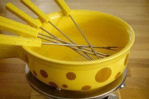 Check out the best ceramic cookware on the market with this list.