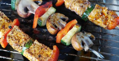 the best BBQ tools reviewed