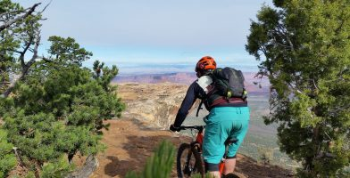Best_Mountain Bikes_GearWeAre_2017