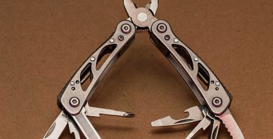 Best Tools from Leatherman Reviewed GearWeAre