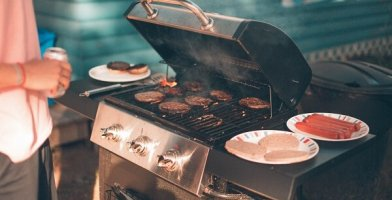 Our review of the best charcoal grills