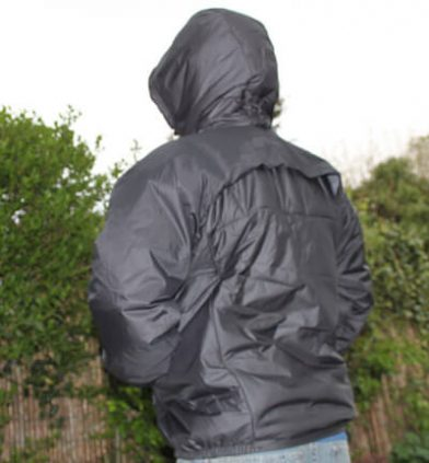 Paramo - Torres Core and Sleeves