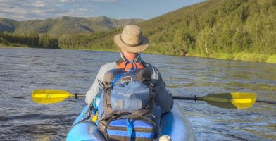 Best Paddling Bags And Cases Reviewed GearWeAre