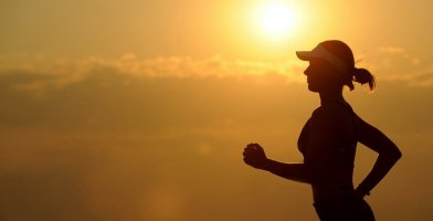 Best running supplements