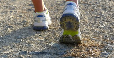 Best Long Distance Running Shoes Reviewed GearWeAre