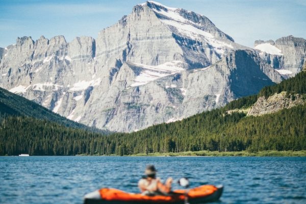 a big review comparison of the best kayaks for fishing.