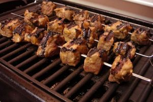 Best Electric Grills Reviewed 2018 GearWeAre