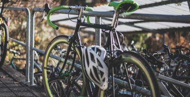 The top rated bike locks to keep your investment secure