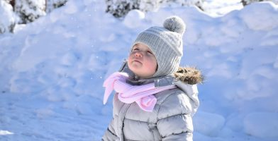 Best Kids Winter Jackets Reviewed GearWeAre