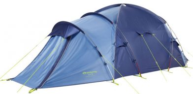 Sprayway - GX3 Mountain Tent