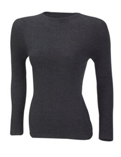 SubZero - Merino Wool Thermal Base Layer