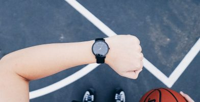 Best Fitness Watches Reviewed GearWeAre