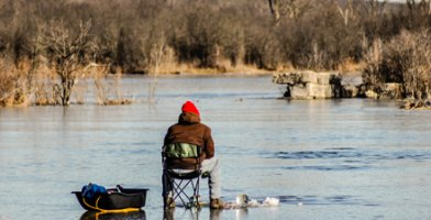 Best Fishing Chairs Reviewed and Tested