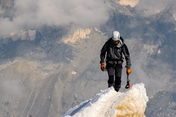 The Best Insulated Pants Fully Reviewed
