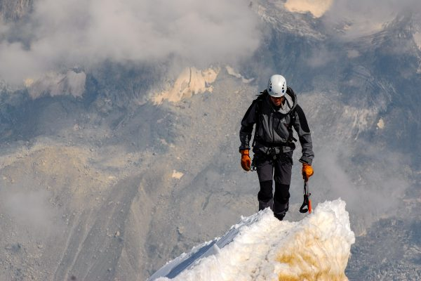 Our review of the best Base layers for hiking and backpacking