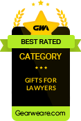 Gifts for Lawyers