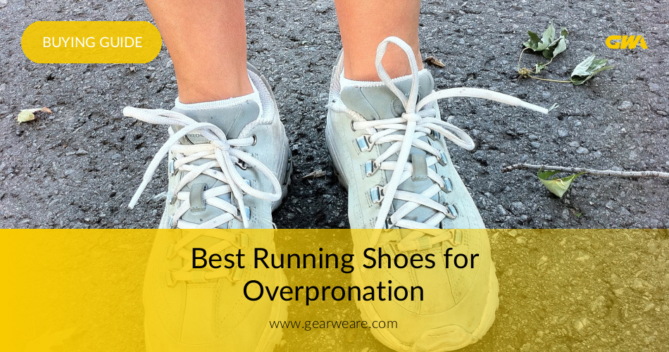 cff9d8ae45e56 Best Running Shoes For Overpronation 2019