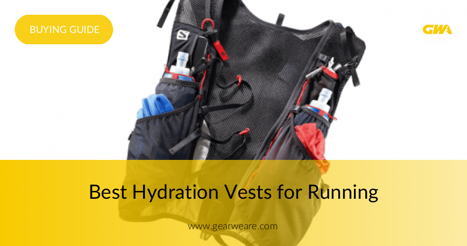 c69313699c The Best Hydration Vests For Running Reviewed 2019 | GearWeAre