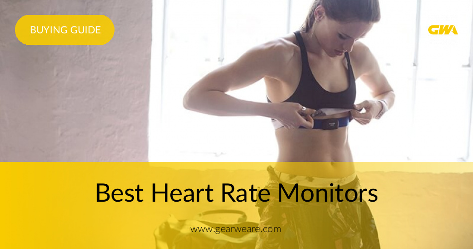 3247289aa03cd Best Heart Rate Monitors Reviewed 2019